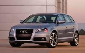 2012 Audi A3 Photos, Specs, News - Radka Car`s Blog