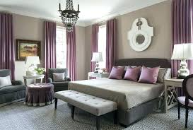 black and beige bedroom.  And Brown And Black Bedroom Designs Beige Ideas Curtain Color For  Walls Stupendous Purple To Black And Beige Bedroom O