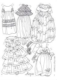 Small Picture 1085 best Printable Coloring Pages images on Pinterest Coloring