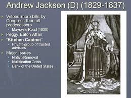 kitchen cabinet andrew jackson.  Kitchen Who Made Up Andrew Jackson Kitchen Cabinet New Cabinets  4 5 For Andrew
