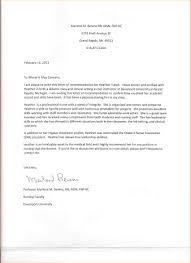 Server Cover Letter Sample Hospitality Coordinator Cover Letter