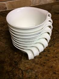 Corningware Dishes Patterns Simple Decorating Ideas