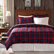red and black plaid comforter set unthinkable phenomenal twin sets ecfq info decorating ideas 19
