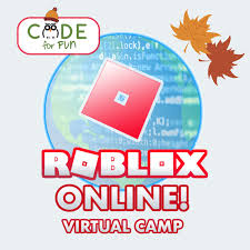 Roblox Game Design - Virtual Camp ...