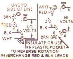 solved could sure use a wiring diagram for a dayton fixya i need a wiring diagram for a farm duty 6k714k