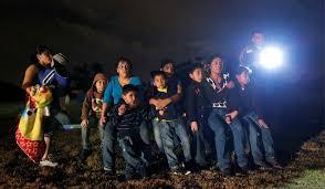 Картинки по запросу illegals on mexican border