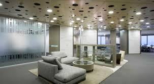 Full Size of Office:stunning Modern Office Decor Photo Design Ideas  Stunning Interior Office Design ...