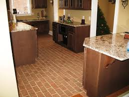 Rubber Floor Tiles Kitchen Rubber Kitchen Floor Tiles Flooring Improvements Best Kitchen