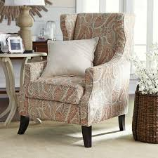 high back living room chairs discount. chairs, high back living room chairs chair office discount