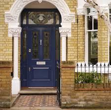 front door companyLondon Front Door Company  Home Decorating Interior Design Bath