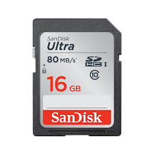 Sd Card Classes Chart Sandisk Ultra Sdhc Sdxc Memory Card