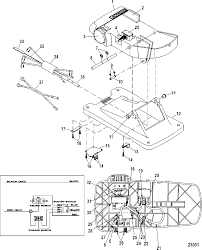 motorguide motorguide brute series perfprotech com motorguide trolling motor replacement parts at Brute Trolling Motor Wiring Diagram