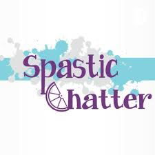 Spastic Chatter
