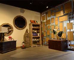 Home Decor Ahmedabad - Home Decor Ideas