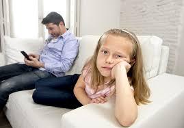 Resultado de imagen de pantallas padres