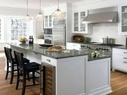 stirring best pendant lights over kitchen islands images on for 8 foot kitchen island 8 feet