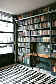 garage office designs. garage home office design conversion gas monkey designs literarydecor http writersreliefcom