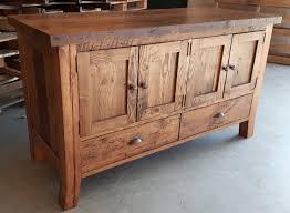 rustic furniture pics. TORONTO RUSTIC FURNITURE Rustic Furniture Pics Rebarn