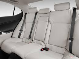 lexus is 250 interior 2015. 2013 lexus is interior photos is 250 2015