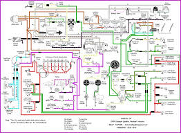 simple house wiring diagram examples basic rules ceiling fan wiring a house diagram pdf files full size of electrical panel wiring diagram software 220v single phase wiring diagram house wiring diagram