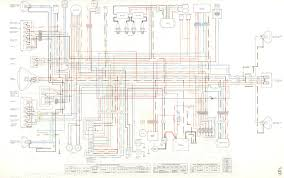 77 kawasaki kz1000 wiring diagram wiring diagram libraries 1978 kawasaki z1000 wiring diagram wiring diagrams site 77 kawasaki kz1000