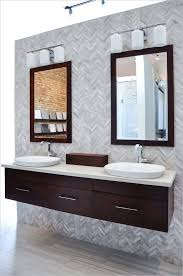 Bathroom Remodeling Chicago Il For Trend Decoration Planner 40 With Fascinating Bathroom Remodeling Chicago Il