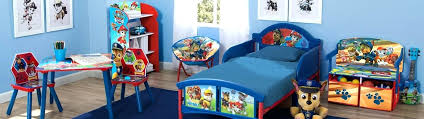 paw patrol toddler bed set paw patrol toddler bed pink paw patrol paw patrol 4 toddler paw patrol toddler bed