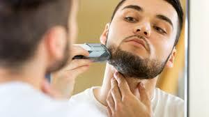 10 نصائح لزيادة شعر الذقن للرجال البوابة