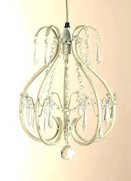shabby chic mini chandelier shabby chic chandelier shabby chic chandelier shades fixtures crystal chandeliers mini