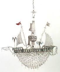 crystal ship chandelier i so want a crystal ship chandelier this one is crystal ship chandelier crystal ship chandelier