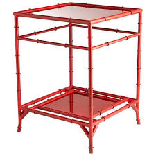 red accent tables crafty design red accent table red accent tables red accent tables decor small