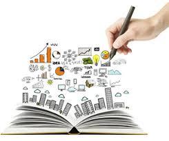 Заказать mba диплом Купить дипломную работу МВА недорого Выполнение дипломной работы mba профессионалами