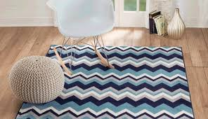 glamorous navy shorts outdoor floor for pink rug and runner area round rugby bathroom blue nursery