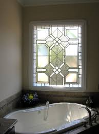 Pella Windows Louisville Ky Window Contractors In Louisville Ky By Superpages