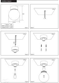 gh111 w 60w ip44 bathroom ceiling globe surface lamp 150mm 60w ip44 bathroom ceiling globe surface lamp 150mm diameter small globe ceiling light