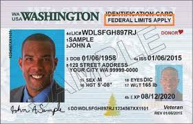Compliant Federal com With News Ifiberone Regional Id Real Now Washington Fully Standards