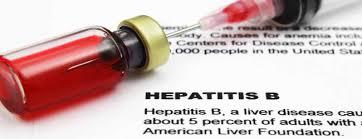 Хронические гепатиты у детей xronicheskie gepatity u detej