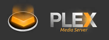 Image result for plex media server