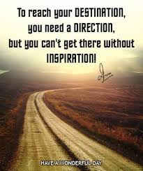 Direction Quotes Custom Direction Quotes Quotes About Direction Sayings About Direction