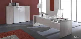 contemporary glass office. Contemporary Glass Office Desk - Design Ideas Check More At Http://samopovar H