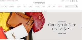 Designer For Less Websites 21 Best Fashion Discounts Websites Designer Clothes Bags