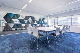 office conference room decorating ideas. 21 Conference Room Designs Decorating Ideas Design With Decor 18 Office