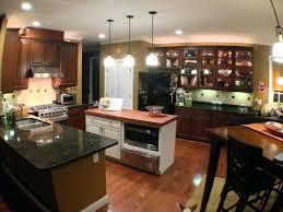 similar kitchen lighting advice. Full Size Of Incandescent Vs Led Fight Under Cabinet Lighting 2700k Nice Kitchen Did You Do Similar Advice O