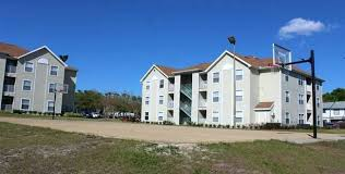 4 Bedroom Apartments Near Ucf At Central Rentals Fl Superb 4 Bedroom  Apartments Near 4 Bedroom . 4 Bedroom Apartments ...