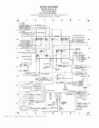 1999 miata wiring diagram 2001 mazda miata fuse box diagram 1999 Miata Fuse Box Diagram miata wiring diagram mazda miata emission control system diagrams 1999 miata wiring diagram 2001 mazda miata 92 Miata Fuse Box Diagram