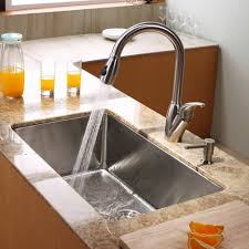 full size of kitchen sink 30 inch kitchen sink houzer kitchen sinks standard kitchen sink
