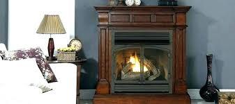 gas fireplace won t light gas fireplace won t turn on electric fireplace won t turn gas fireplace won t light