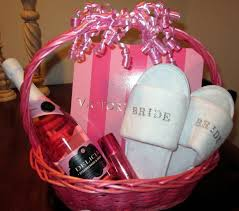 bridal shower sunday gift ideas project bride dc