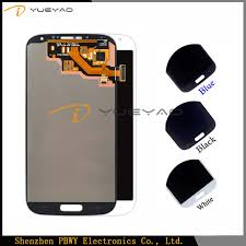 samsung galaxy s4 phone price. wholesale price for samsung galaxy s4, s4 suppliers and manufacturers at alibaba.com phone