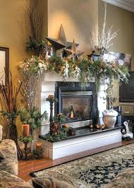 nice decorating a fireplace hearth best decorations ideas on decor fabulous only mantle